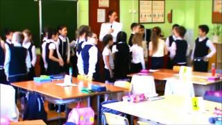 Внеклассные мероприятия 2 Д класс