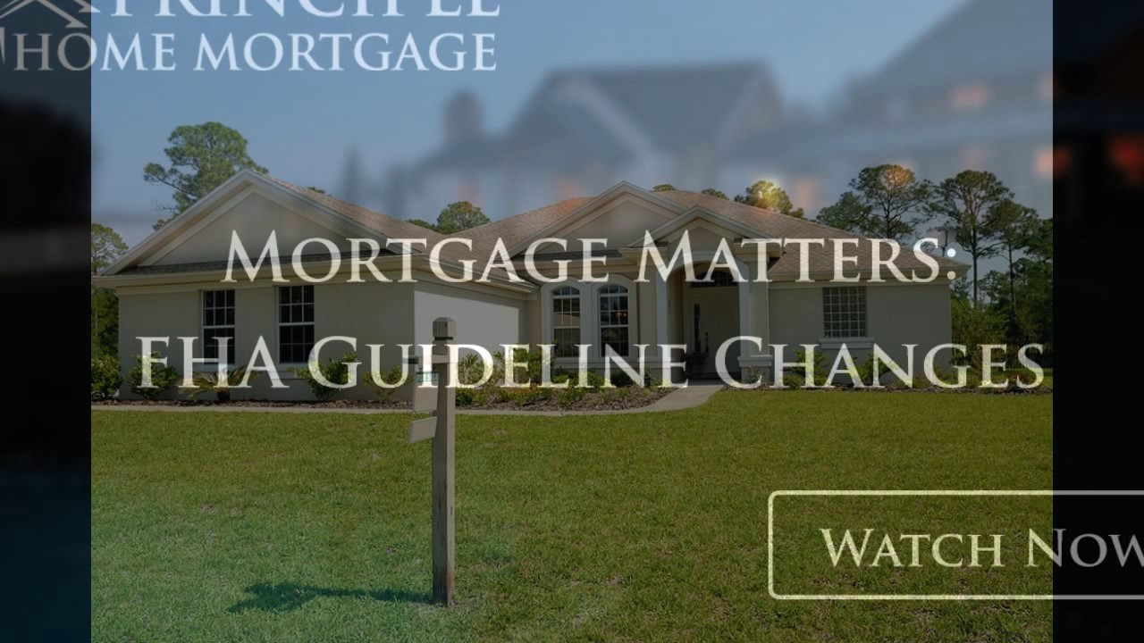 Refinance Rates Today >> Mortgage Rates Today Refinance Rates Wells Fargo Youtube