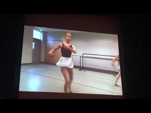 Elite Dance Academy 2018