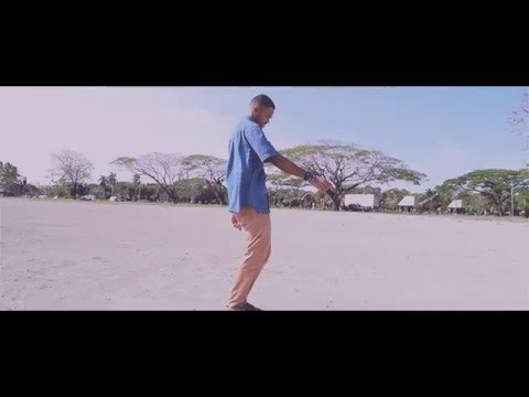 Lesaa - Au Mosita Lo featuring Young Davie (Official Music Video)