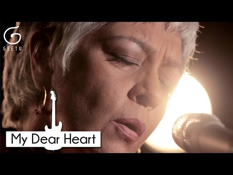 My Dear Heart - Official Music Video | Geetu Unplugged