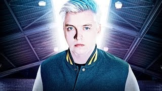 Top 10 Flux Pavilion Songs (Dubstep, Download Links)