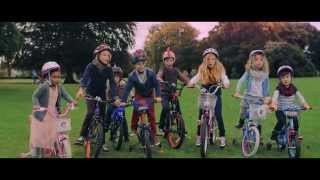 Smyths Toys - Bikes for the whole family