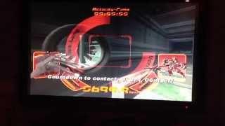 Murakumo: Renegade Mech Pursuit playthrough expert mission 14