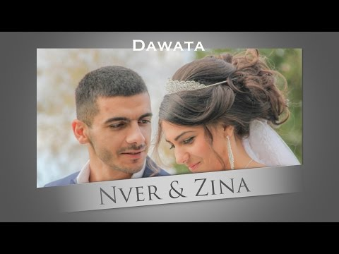 Dawata Ezdia Nver & Zina Video Clip