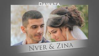 Dawata Ezdia Nver & Zina Video Clip