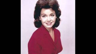Paper Roses Annette Funicello 1984.wmv