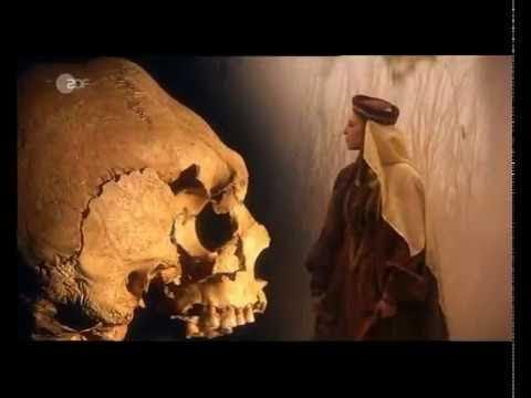 ᴴᴰ Terra X: Universum der Ozeane Teil 2 ZDF Doku