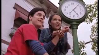 Video Clockstoppers - Messing With Time download MP3, 3GP, MP4, WEBM, AVI, FLV Januari 2018