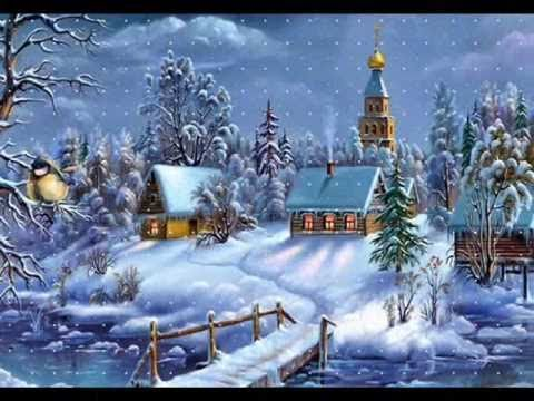 Solid Harmonie - Give Love On Christmas Day - YouTube
