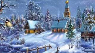 Solid Harmonie - Give Love On Christmas Day