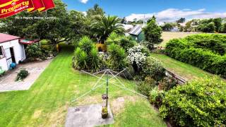 19 Memorial Park Avenue, Haumoana