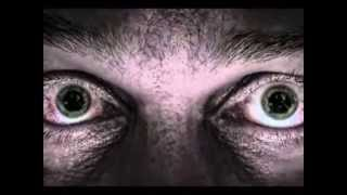 "Black Sabbath ""Am I Going Insane"" (radio)"