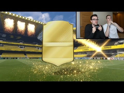 HOW TO GET THE BEST PACKS ON FIFA 17!!! Fifa 17 Point Pack Opening Uncut
