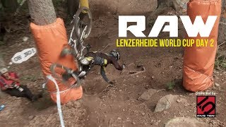 rocks-roots-roost-vital-raw-lenzerheide-world-cup-dh-day-2