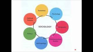 Medikal Antropoloji ve Medikal Sosyolojinin Halk Sağlığındaki Rolü