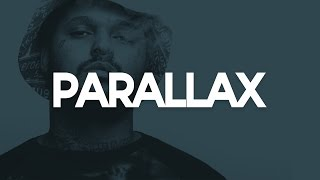 schoolboy q type beat 2017 parallax   therocketbeats schoolboy q type instrumental