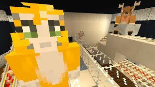 Minecraft Xbox - Pointless [640]
