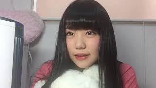 【SOHWROOM】 ➡https://www.showroom-live.com/48_OGUMA_TSUGUMI 【SHOW...