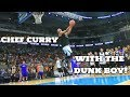 Download Stephen Curry 2017 Dunk Mix