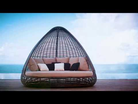 Garden Furniture Cyprus andreotti cyprus furniture | outdoor - garden - patio furniture