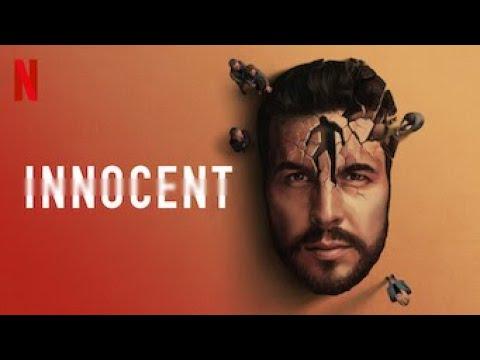 Download Innocent | Bande-annonce officielle VF | BA Netflix VF