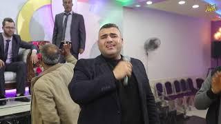دبكة حجاز الله اكبر ليلة حناها🔥🔥 الفنان حافظ موسى اكشن حريقة🔝🔥 2020