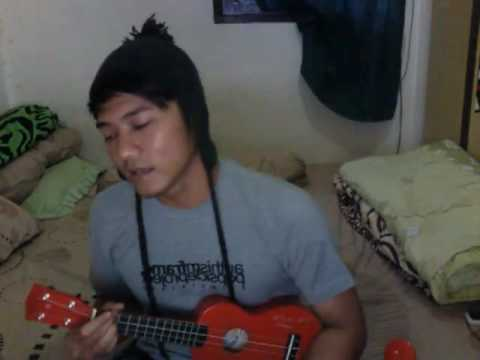 Over The Rainbow - Judy Garland Cover by Befi!