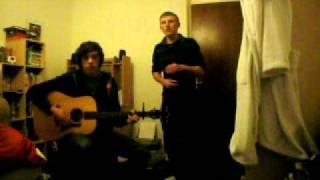 Olly Murs- Please Don