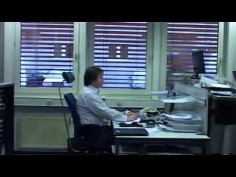 bürostühle hamburg b rost hle b rom bel schreibtische hamburg