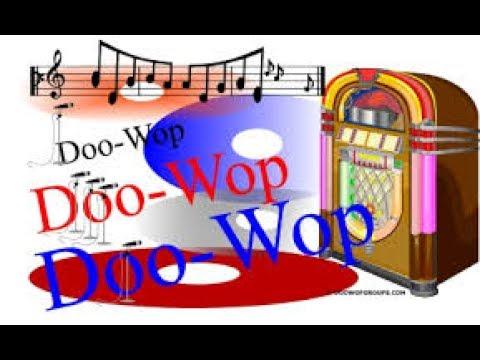 (Karaoke)Under The Boardwalk by The Drifters
