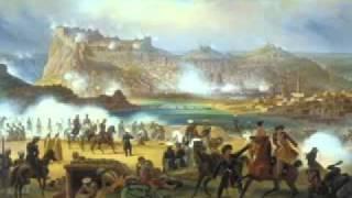 Эриванская крепость   500   ВИДЕО(, 2011-12-25T07:22:02.000Z)