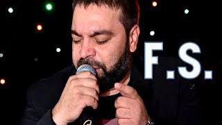 Nebunia lu&#39 Salam 2016 - Colaj Florin Salam cu manele live