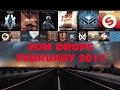 Top 25 EDM Drops (February 2017)[Week 4]