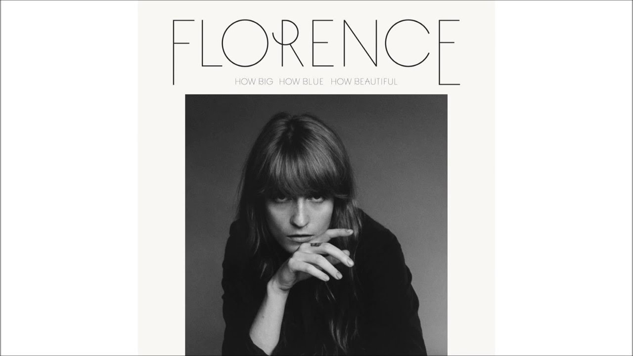 florence-the-machine-make-up-your-mind-bonus-track-how-big-how-blue-how-beautiful-alberico-giardi