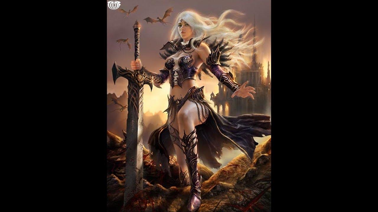 Warhammer online ror aits gates of ekrund youtube for Warhammer online ror artisanat