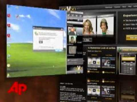 oovoo-video-chat-software-introduces-recording