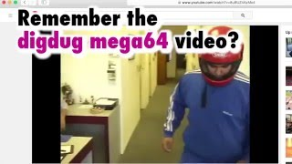 Search: real+life+simulator - Auclip net   Hot Movie   Funny Video