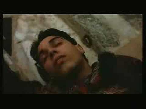 film marocain al khobz al hafi