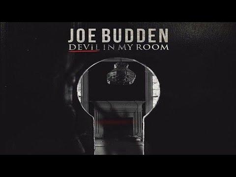 Joe Budden - Devil In My Room ft. Crooked I
