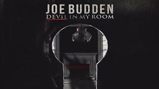 joe-budden-feat-crooked-i-devil-in-my-room-audio