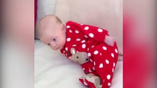 Top 10 Fun and Fails ! Funniest Babies Trouble Maker #17 | Funny Babies and Pets