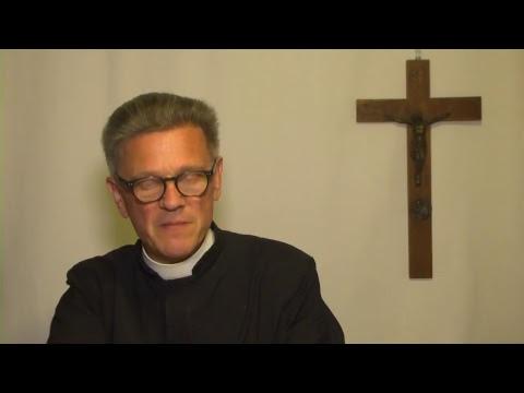 257 Catechismo di San Pio X