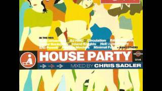 House Party 14