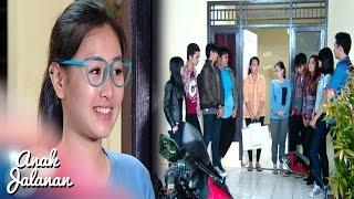 Video Keren Kebersamaan Buat Mely Dan Tema Teman Anak Jalanan] [28 September] download MP3, 3GP, MP4, WEBM, AVI, FLV Maret 2018