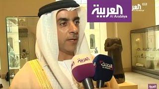 الشيخ سيف بن زايد آل نهيان: العالم أصبح عائلة واحدة ضد الإرهاب