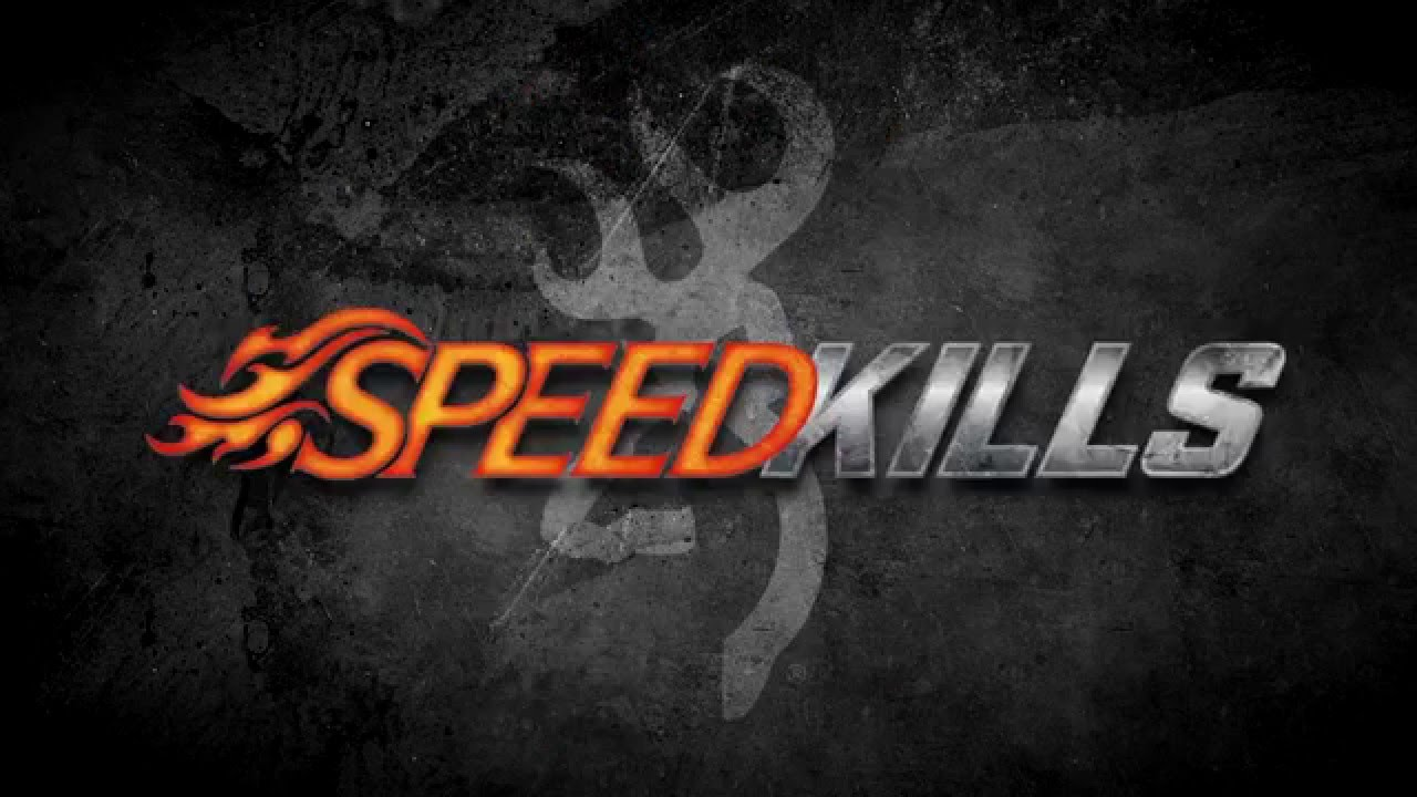 Hell's Canyon SPEED -- Killer Clothing Has Arrived