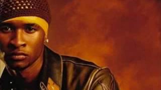 Usher Yeah Instrumental