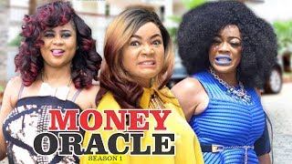 MONEY ORACLE 1 - 2018 LATEST NIGERIAN NOLLYWOOD MOVIES || TRENDING NOLLYWOOD MOVIES