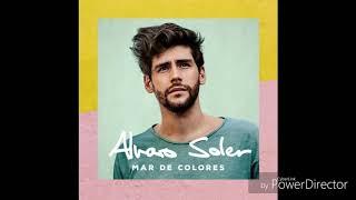 Download Au Au Au - Alvaro soler Mp3 and Videos